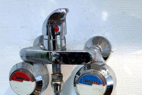 Vereinfachte Regeln für Wasserzähler gefordert
