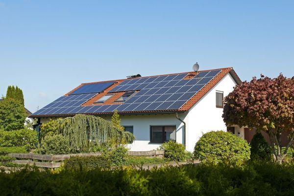 Photovoltaikanlagen: Wegfall der Einspeisevergütung 2021
