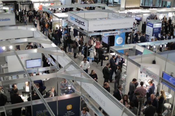 Digitalisierung: 2020 wird spannend für die Baubranche