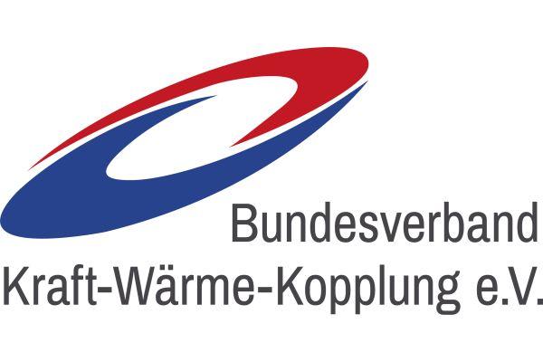 Wasserstoff im Wärmemarkt: Die KWK-Branche ist bereit