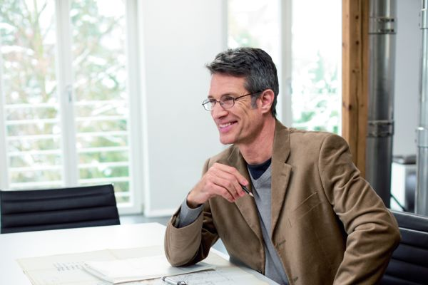 Zehnder aktualisiert Online-Planungstool für Komfort-Lüftungssysteme