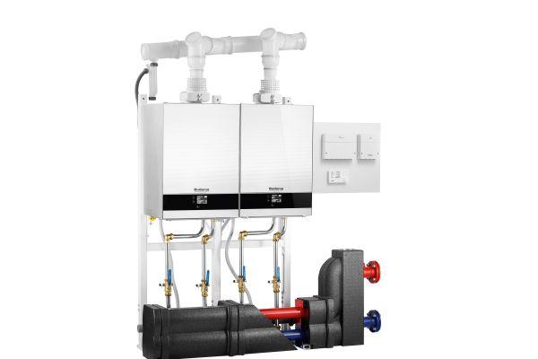 Abgassysteme schnell konfigurieren