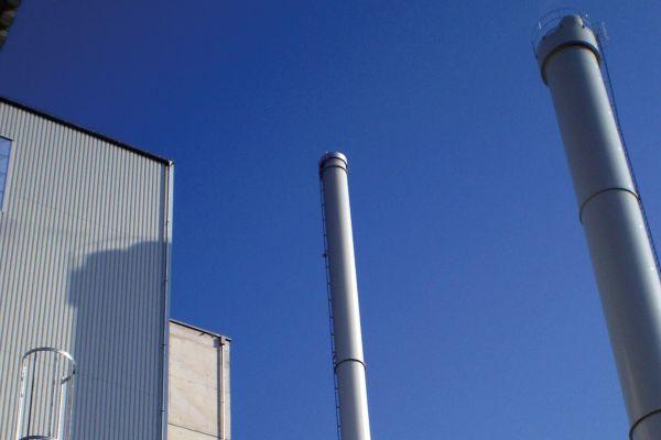 """Energiewende: """"Wir brauchen mehr Tempo und mehr Mut"""""""