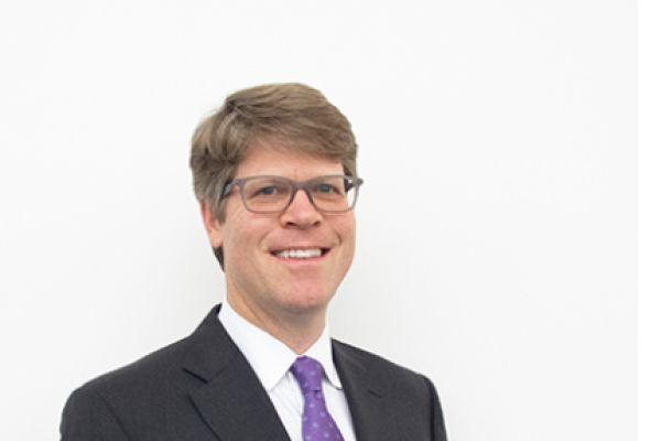 Neuer CEO bei Armstrong