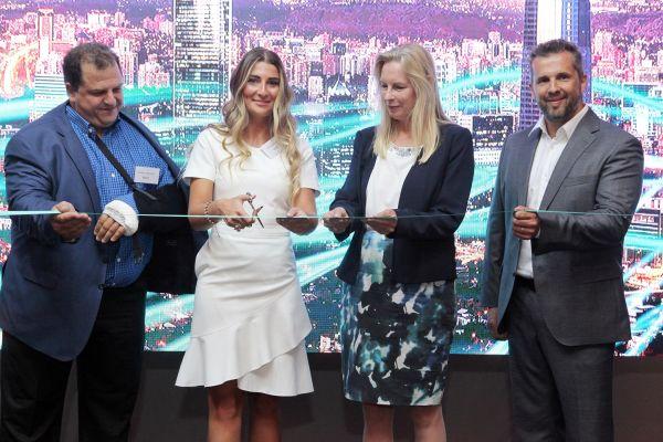 Wilo eröffnet Tochtergesellschaft in Chile