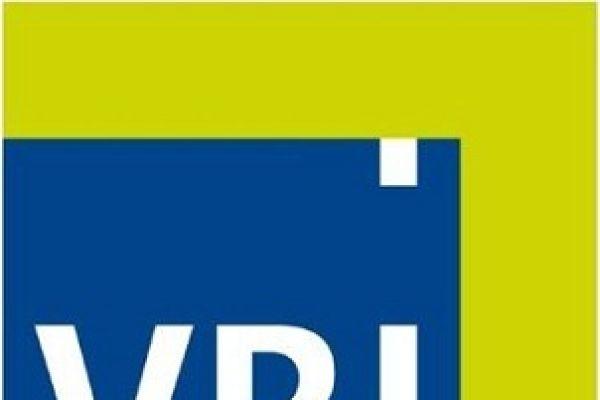 Das Bild zeigt das Verbands-Logo.
