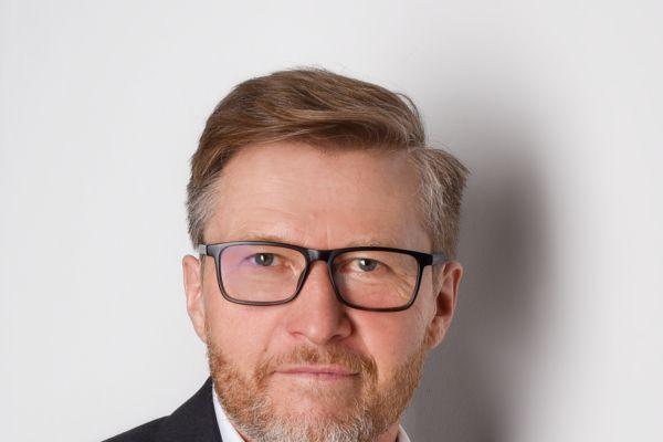 FläktGroup Deutschland unter neuer Vertriebs- und Serviceleitung