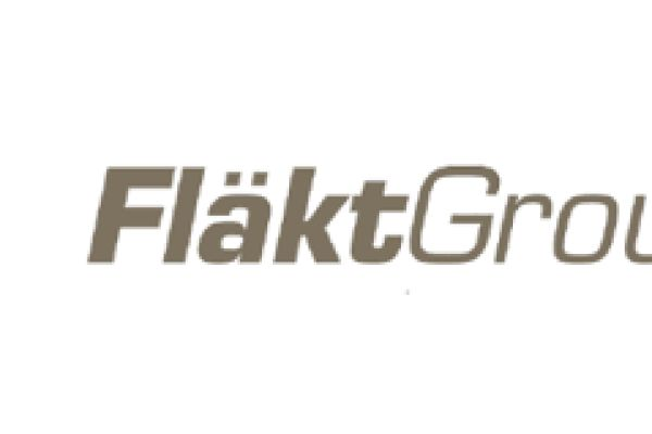 FläktGroup Deutschland verstärkt Vertriebsmannschaft