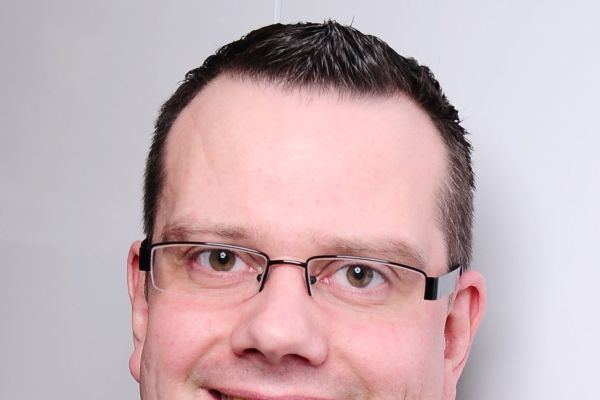 KSP to go verstärkt Key-Account-Team