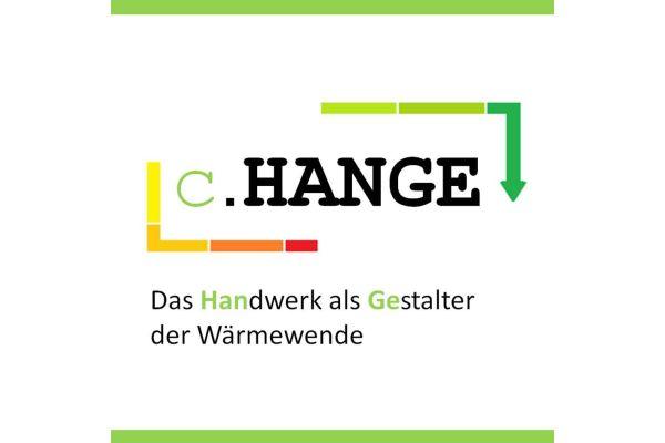 """Endbericht """"Handwerk und klimafreundlich Heizen"""""""