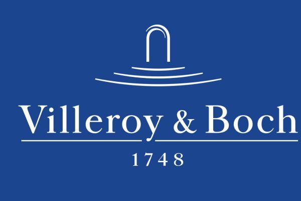 Villeroy & Boch: Zwischenbericht zum ersten Quartal