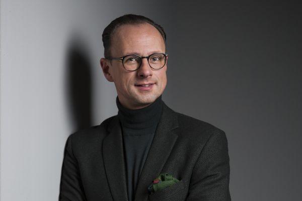 Wechsel in der Wiedemann-Geschäftsführung