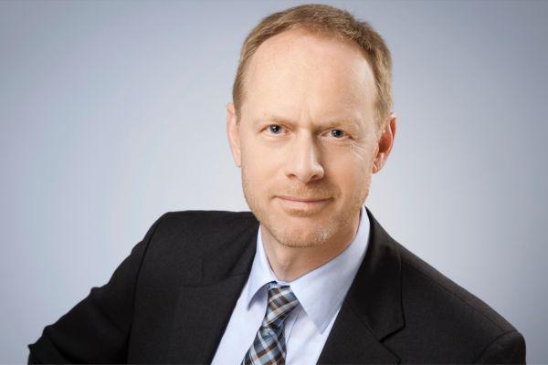 Deutsches Kupferinstitut: Wechsel im Vorstandsvorsitz