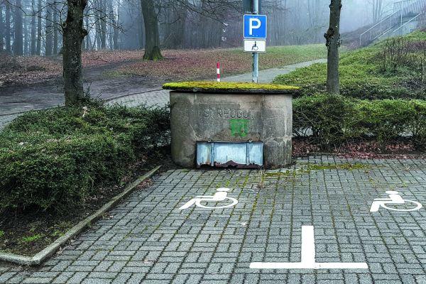 Barrierefreies Wohnen: Bedarf und Angebot  klaffen auseinander!