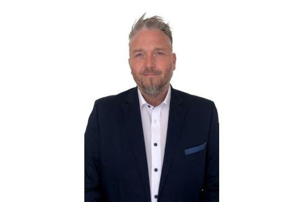 Roth verstärkt technischen Verkauf