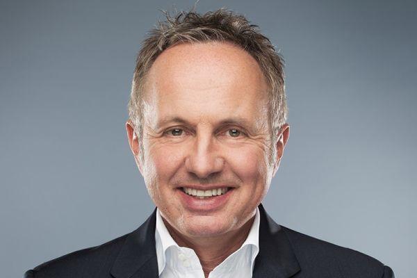 Neuer Vorstandsvorsitzender bei der Duravit AG