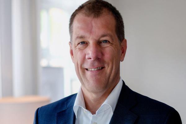 Dr. Carsten Voigtländer ist neues Beiratsmitglied bei der FutureCarbon GmbH