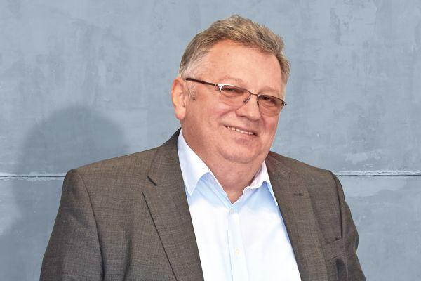 Glen Dimplex verstärkt Vertriebsteam der Marke Riedel