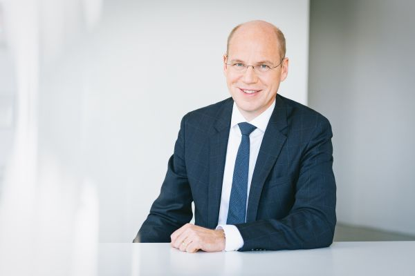 Neuer Vorstand bei Zukunft Erdgas
