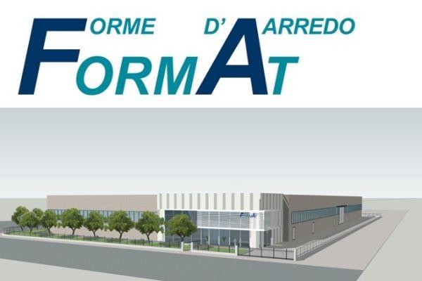 FORMAT Srl jetzt Teil der SFA-Gruppe