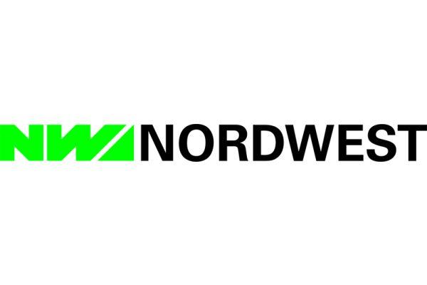 Nordwest setzt 2019 erneut Maßstäbe