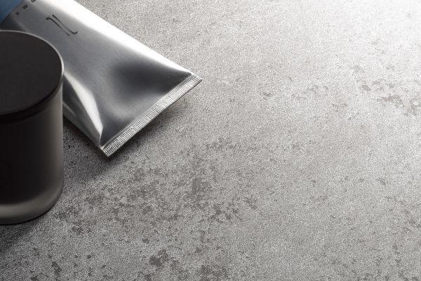 Das Bild zeigt die neue Oberfläche.