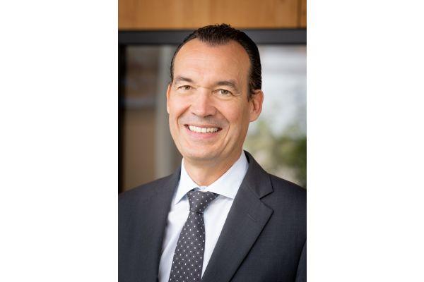Villeroy & Boch: Veränderungen im Vorstand