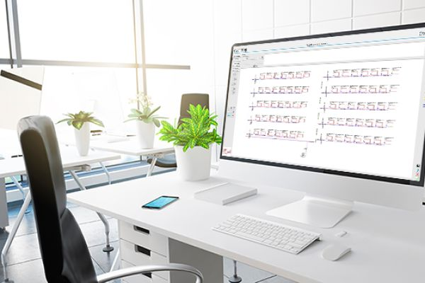 Oventrop optimiert Kundenservice