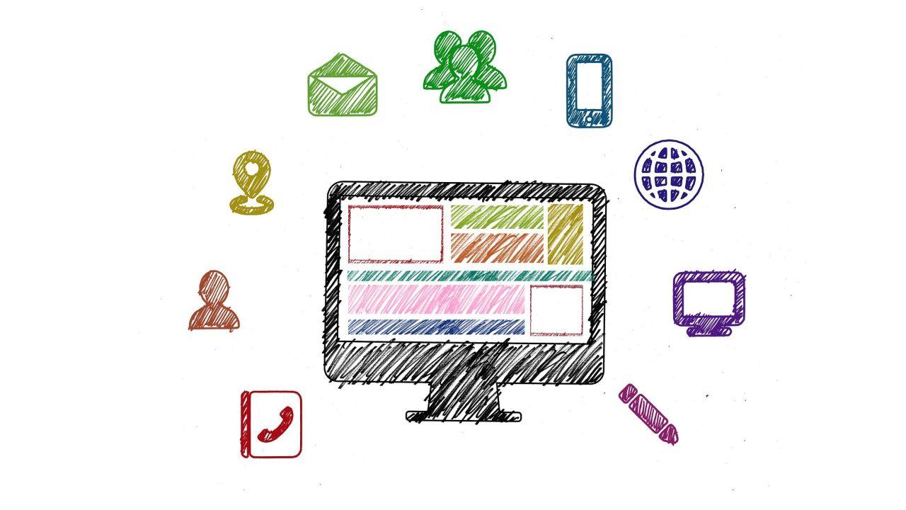 Digitalisierungsbarometer: Nächster Meilenstein erfolgreich absolviert