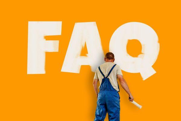 FAQ: Brandschutzsicherer Umgang mit Mischinstallationen in der Baupraxis