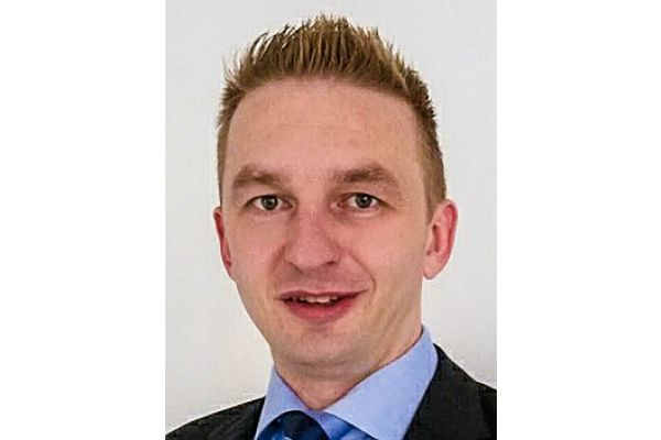 Armacell: Neuer General Manager Europa Nord