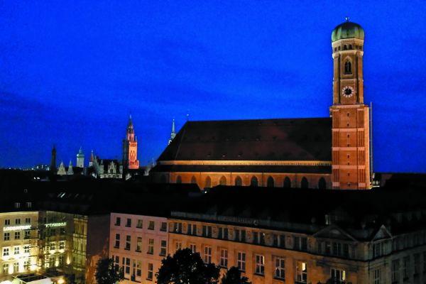 Münchner Stadtwerke rudern zurück