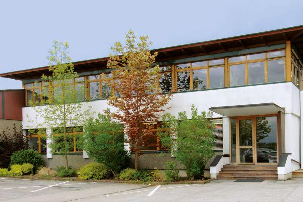 SAB Holding übernimmt Holzfeuerungsanlagen GmbH