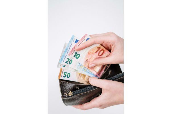 Für energetische Sanierungen sind bis zu 40.000 Euro Steuervorteil möglich!