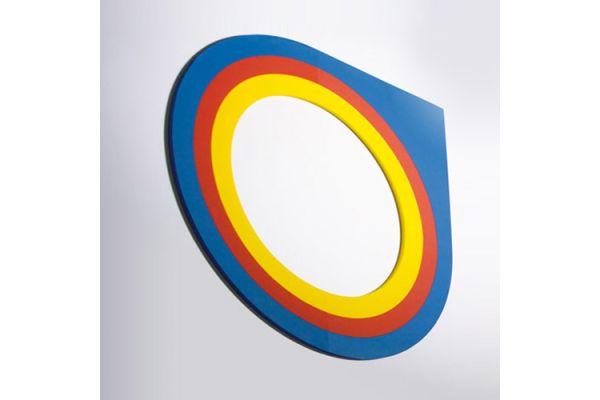 Das Bild zeigt das ZVSHK-Logo.
