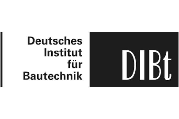 Das Bild zeigt das Logo der Behörde.