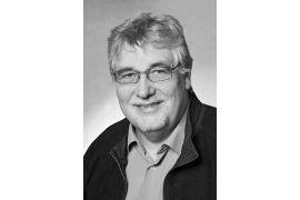 Rolf-Werner Senczek