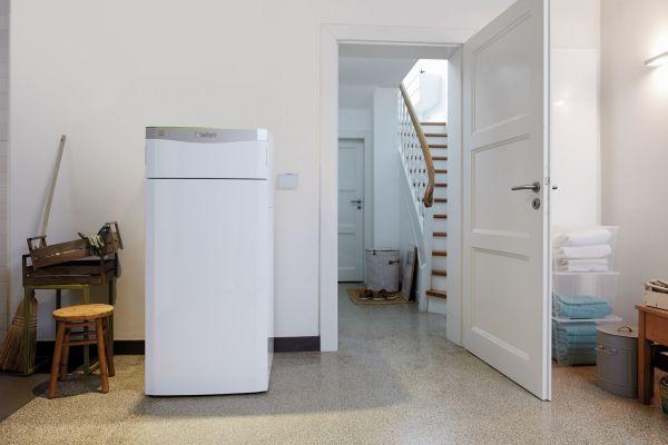 Luft/Wasser-Wärmepumpe: Was ist bei der Planung zu beachten?
