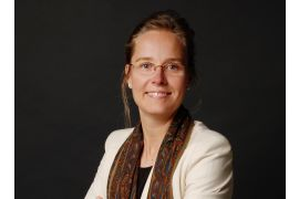 Alexandra  Borke