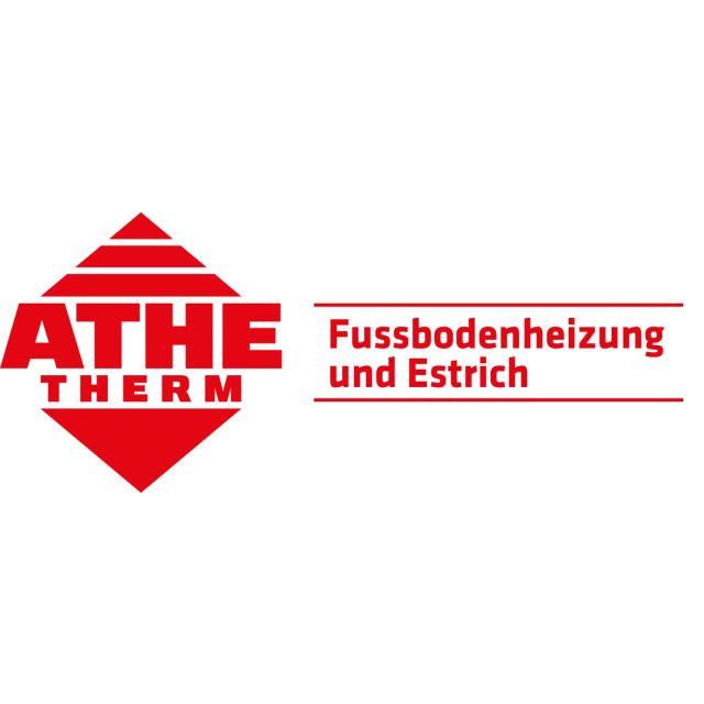 LogoATHE-Therm Heizungstechnik GmbH