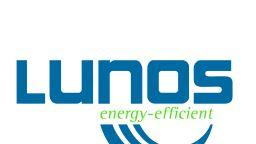Logo der FirmaLunos Lüftungstechnik GmbH für Raumluftsysteme