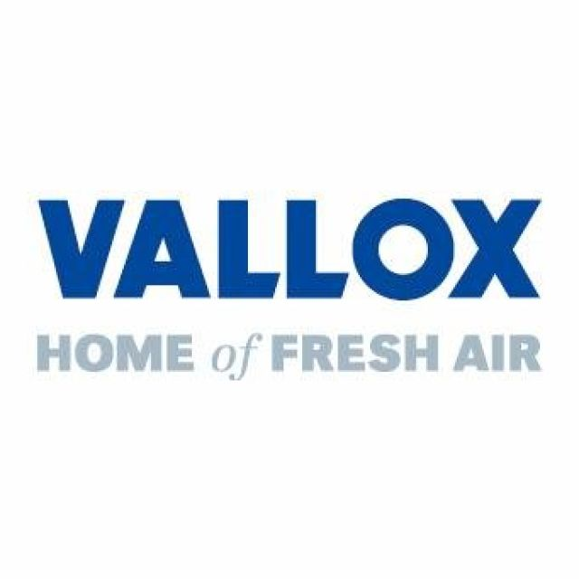 LogoVallox GmbH