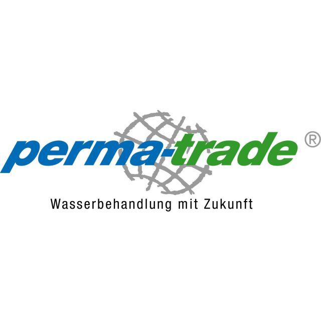 Logoperma-trade Wassertechnik GmbH