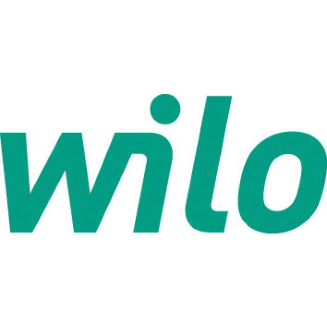 LogoWilo SE