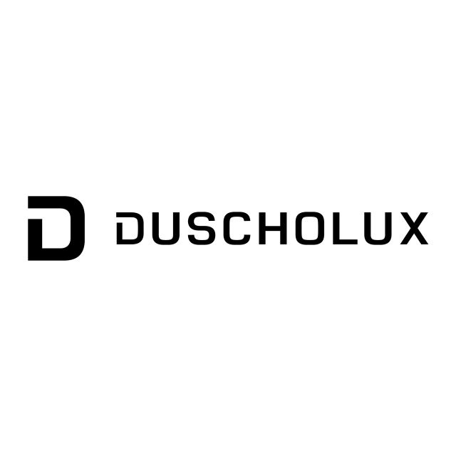 LogoDuscholux Sanitärprodukte GmbH