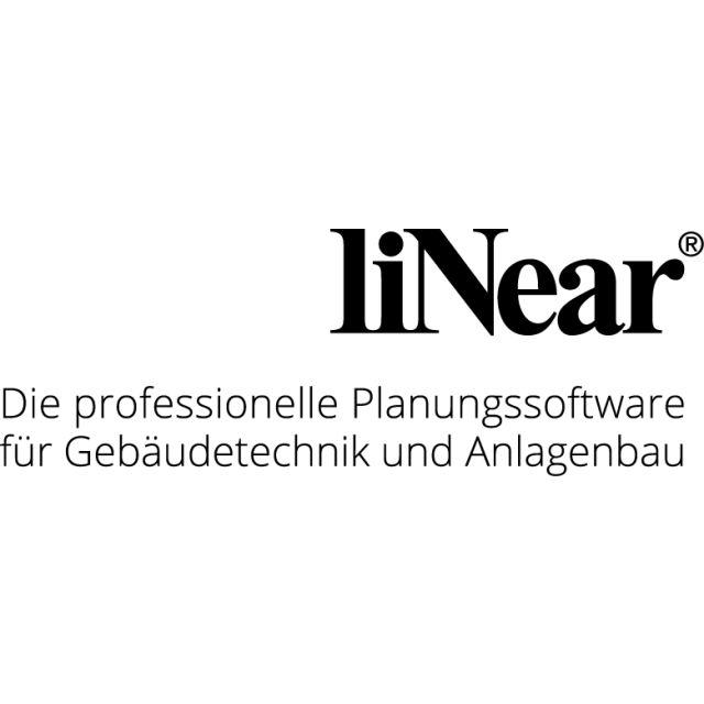 Logo der FirmaliNear GmbH