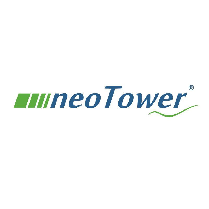 RMB/ENERGIE GmbH Premium-Blockheizkraftwerke