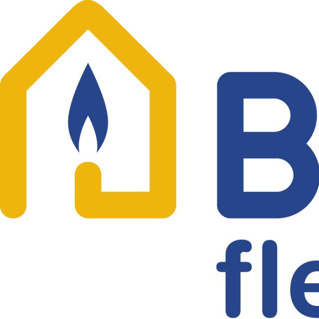LogoBoagaz Vertriebsgesellschaft mbH