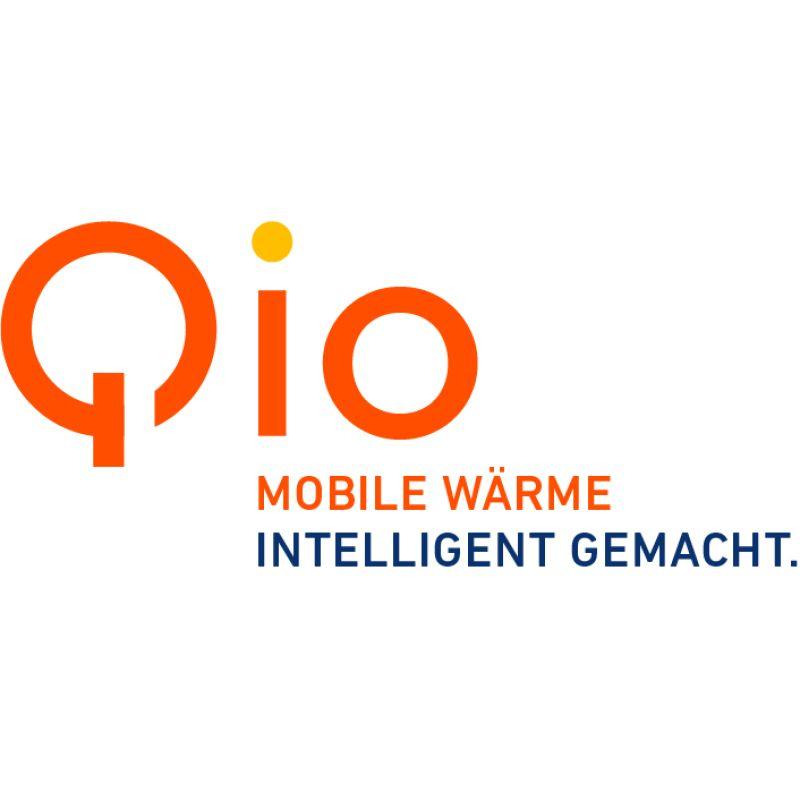 Qio GmbH