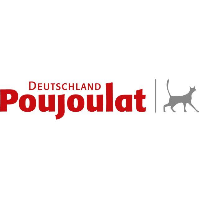 Logo der FirmaPoujoulat GmbH